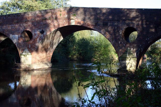 Steel beams for Eastham Bridge due in mid-October