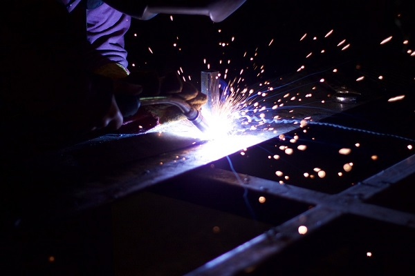 Steel Suppliers & Fabrication